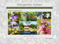 steingarten-nuetzen.de