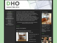 dho-immobilien.at