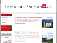 immoguide-engadin.ch