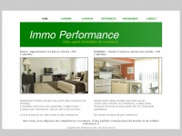 immoperformance.ch