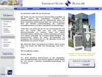 Immobilien-Studio-Blasig GmbH & Co KG