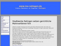 ina-ratingen.de