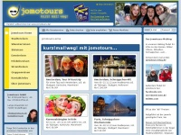 incentivemacher.de