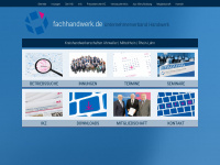 fachhandwerk.de