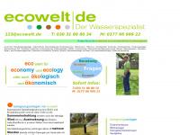ecowelt.de