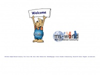 ms-world.de