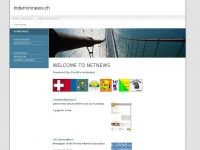 indemininews.ch