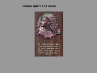 indian-spirit-and-more.de