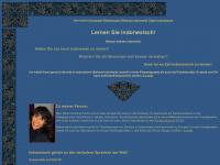 indonesisch-lernen.ch