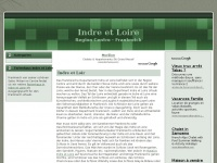 indre-et-loire.de