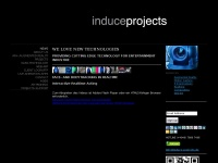 induce-projects.de