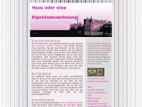 infocoatings.ch