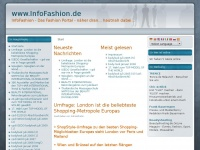 infofashion.de
