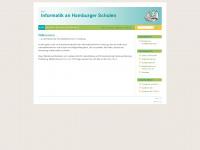 Informatik an Hamburger Schulen | Main / Informatik an Hamburger Schulen