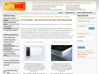 infraheat.ch Thumbnail