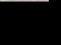 Kantine - Täglich frisches Mittagessen in Freiburg-Vauban