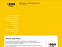 Inline Team LLV Flüss
