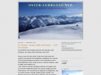 ostern-svp.blogspot.com