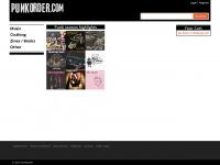 punkorder.com