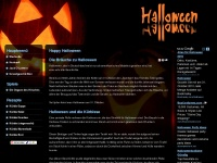 all-of-halloween.com