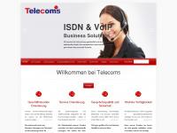 telecom5.net