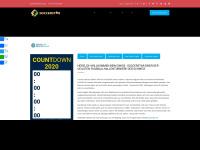 soccerstar.ch