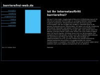 barrierefreies-web-design.eu