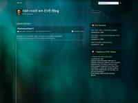 eveblog975000.wordpress.com