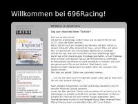 696racing.blogspot.com
