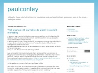 paulconley.blogspot.com