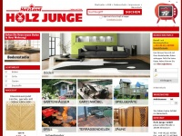junge-onlineshop.de