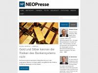 neopresse.com