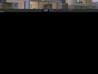 immokoch.com