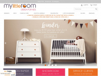 mylittleroom.ch