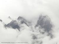 engelorakel.org