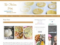 theitaliandishblog.com