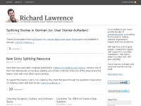 richardlawrence.info