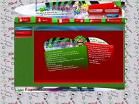 Lose-klapse.com - Lose-Klapse