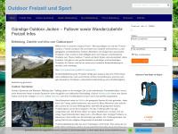 outdoor-freizeit-sport.de