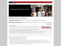 housewives-online.com