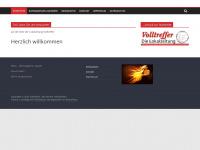 lokalzeitung-volltreffer.de
