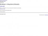 Immobilien Teneriffa,Golf Immobilien,Inmobiliaria Tenerife,Real Estate Tenerife,Property Tenerife