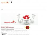 puppenstuben-zubehoer.de