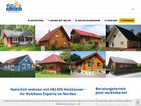 blockhaus.de