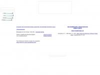 urbanclimate.net