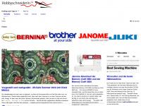 hobbyschneiderin24.net