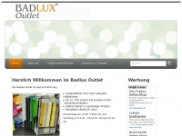 outlet.badlux.de