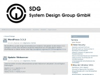 system-design-group.de