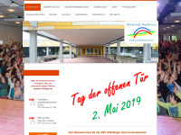 Oberschule Wathlingen - Startseite