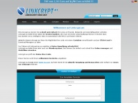 linkcrypt.ws